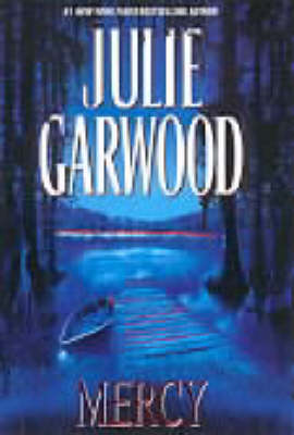 Mercy by Julie Garwood
