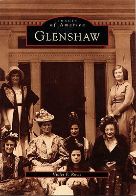 Glenshaw, (PA) by Violet Rowe