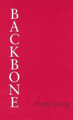 Backbone book