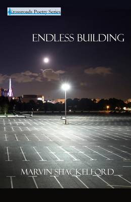 Endless Building by Shackelford