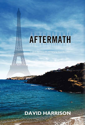 Aftermath book