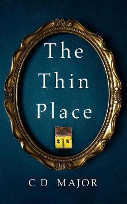 The Thin Place book