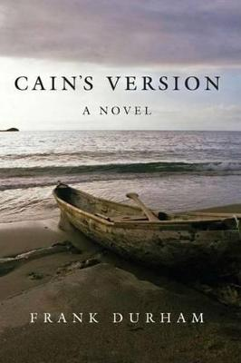 Cain's Version book