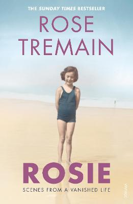 Rosie: Scenes from a Vanished Life book