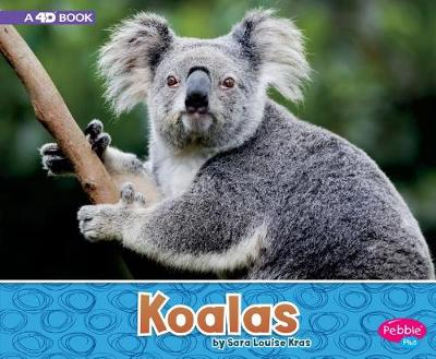 More information on Koalas by Sara Louise Kras