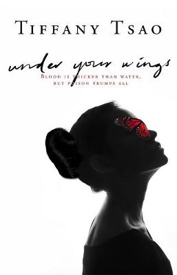 Under Your Wings book