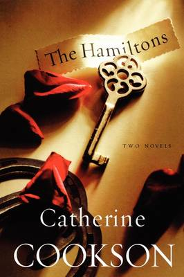 The Hamiltons by Catherine Cookson