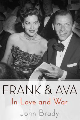 Frank & Ava by John Brady