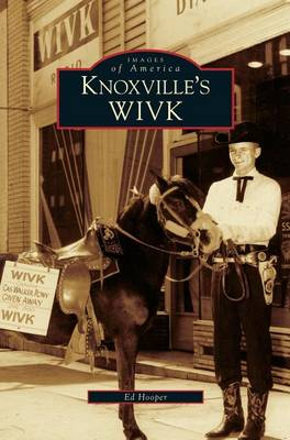 Knoxville's Wivk by Ed Hooper