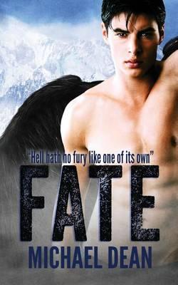 Fate by Michael Dean