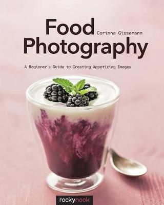 Food Photography by Corinna Gissemann