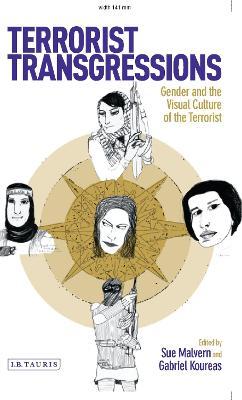 Terrorist Transgressions by Sue Malvern