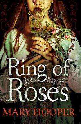 Ring of Roses book