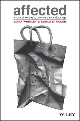 Affected by Cara Wrigley