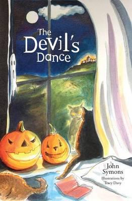 The Devil's Dance by John Symons
