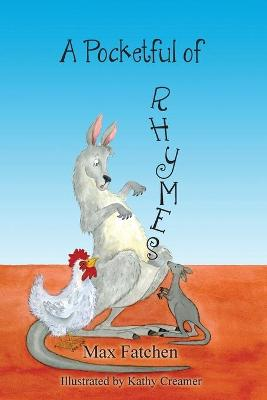 A Pocketful of Rhymes by Max Fatchen