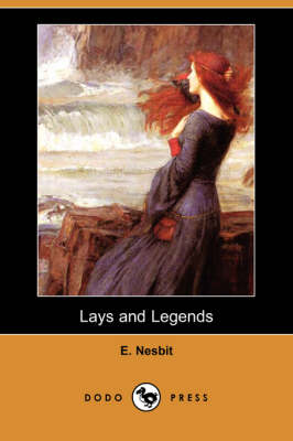 Lays and Legends book
