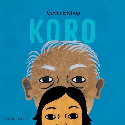 Koro book