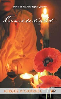 Candlelight by Fergus O'Connell