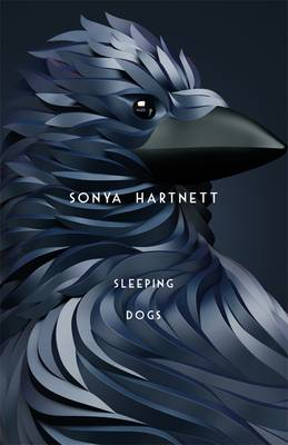 Sleeping Dogs by Sonya Hartnett