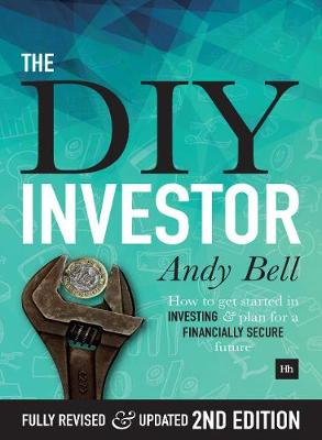 The DIY Investor by Andy Bell