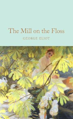 The Mill on the Floss book