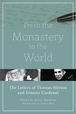 From the Monastery to the World book