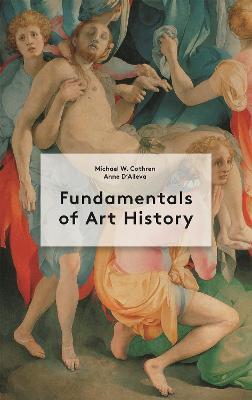 Fundamentals of Art History book