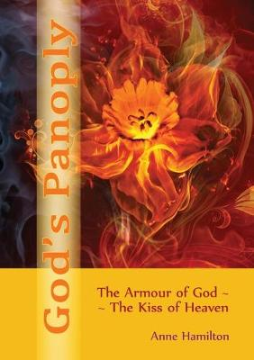 God's Panoply by Anne Hamilton