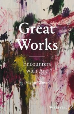 Great Works book