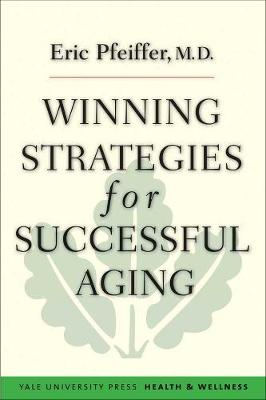 Winning Strategies for Successful Aging book