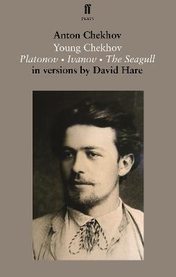 Young Chekhov by Anton Chekhov