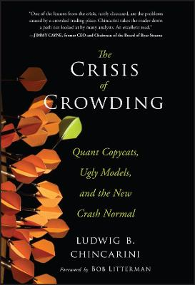 The Crisis of Crowding by Ludwig B. Chincarini