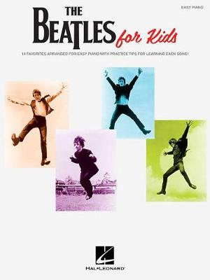 The Beatles For Kids by Beatles