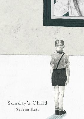 Sunday's Child book