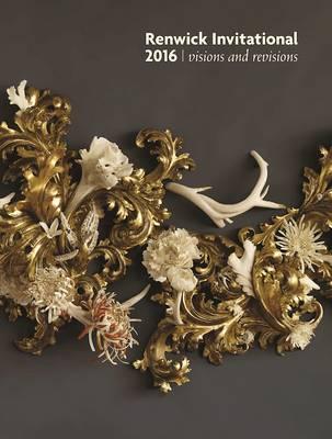 Renwick Invitational 2016 by