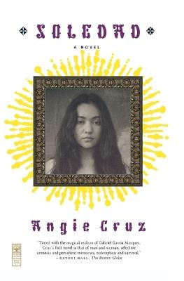 Soledad book