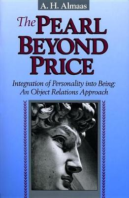 Pearl Beyond Price by A.H. Almaas