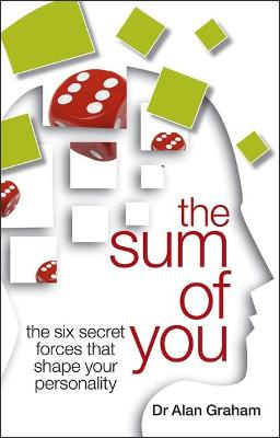 The Sum of You by Alan Graham
