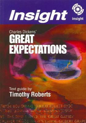 Charles Dickens' Great Expectations by Timothy Roberts