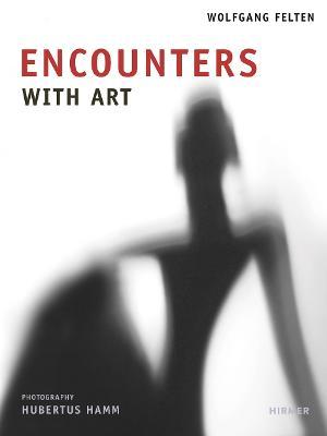 Encounters book