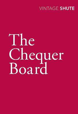Chequer Board by Nevil Shute Norway