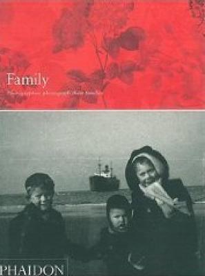 Family by Henri Peretz