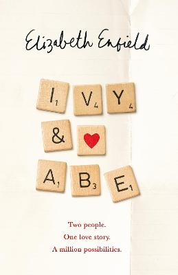 Ivy and Abe by Elizabeth Enfield