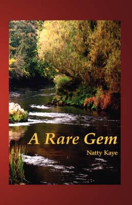 A Rare Gem by Natty Kaye