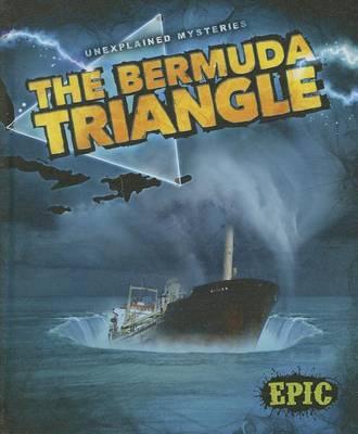 The Bermuda Triangle by Ray McClellan