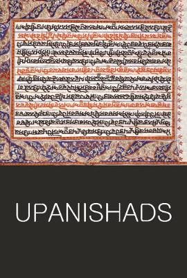 Upanishads by Traditional
