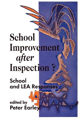 School Improvement after Inspection? book