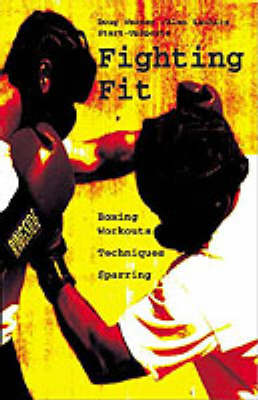 Fighting Fit by Doug Werner