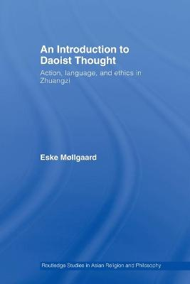 An Introduction to Daoist Thought by Eske Mollgaard